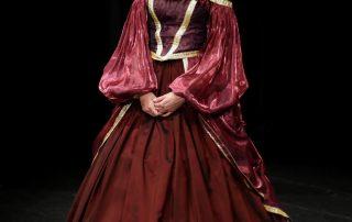 178bd5e3a174 Požičovňa kostýmov – Kultúrne a spoločenské stredisko v Prievidzi